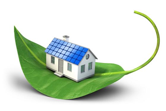 green-buildings-img