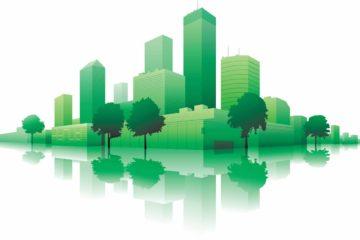 green-building