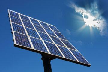 solar-and-sun