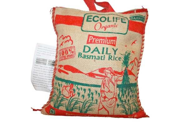 Premium-Daily-Basmati-Rice