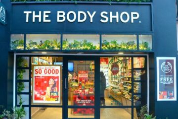 bodyshop 1