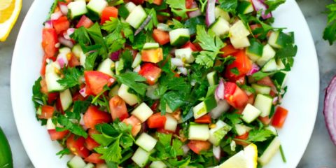 raw-vegan-jerusalem-salad-acleanbake-lg