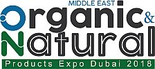 middle east expo logo small