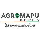 Logotipo AMB Oficial