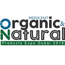 organic 2018