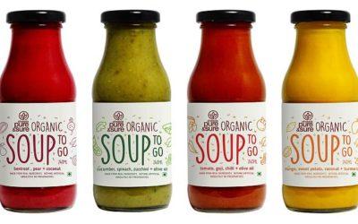 phalada soups