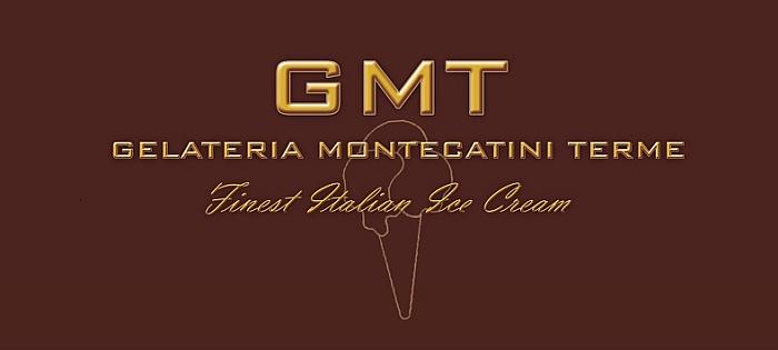 GMT - Original(1)
