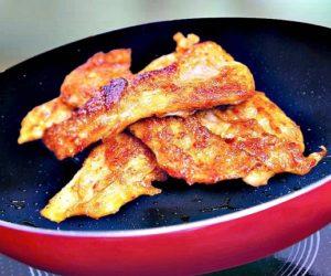 MAIN PIC-Veg Chicken --vezlay-min
