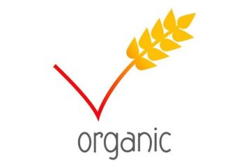Best Organic & Natural Suppliers in India | Pure & Eco India